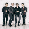 Book Stereophonics for your next event.