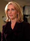 Book Dana Bash for your next event.