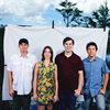 Book Surfer Blood for your next event.