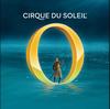 Book O by Cirque du Soleil for your next event.