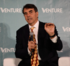 Book Tim Draper for your next event.