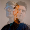 Book Simian Mobile Disco for your next event.