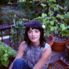 Book Sharon Van Etten for your next corporate event, function, or private party.