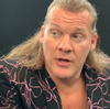 Book Chris Jericho for your next event.