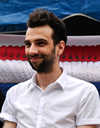 Book Jay Baruchel for your next event.