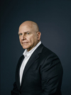 Book H.R. McMaster for your next event.