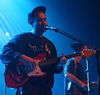 Book Unknown Mortal Orchestra for your next event.