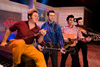 Book Million Dollar Quartet for your next corporate event, function, or private party.