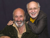 Book Peter Yarrow & Noel Paul Stookey for your next corporate event, function, or private party.