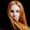 Book Vera Blue for your next event.