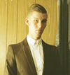 Book Willy Moon for your next event.