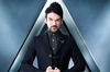 Book Colin Cloud for your next event.