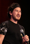 Book Markiplier for your next event.