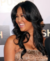 Book Kimora Lee Simmons for your next event.