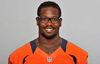 Book Von Miller for your next corporate event, function, or private party.