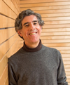 Book Dr. Richard Davidson for your next event.